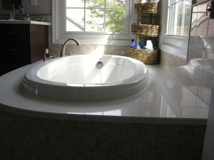 new-jersey-hall-bathroom-remodeling-14
