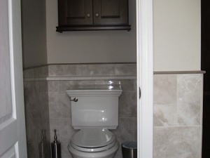 new-jersey-hall-bathroom-remodeling-15