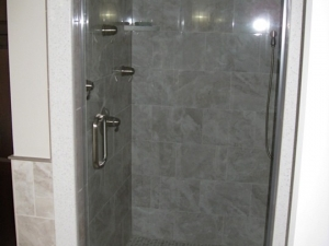 new-jersey-hall-bathroom-remodeling-19