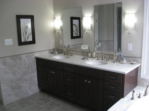 new-jersey-hall-bathroom-remodeling-22