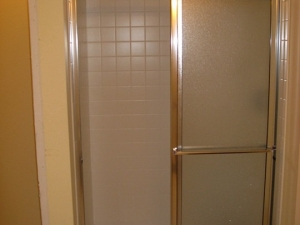 new-jersey-hall-bathroom-remodeling-4