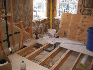 new-jersey-hall-bathroom-remodeling-9