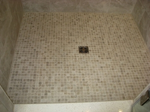 new-jersey-hall-bathroom-remodeling-23