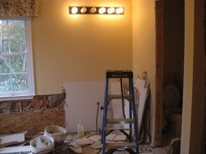 new-jersey-hall-bathroom-remodeling-5