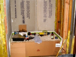 new-jersey-master-bathroom-remodeling-2
