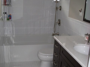 new-jersey-master-bathroom-remodeling-5
