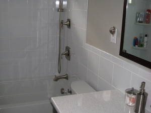 new-jersey-master-bathroom-remodeling-6