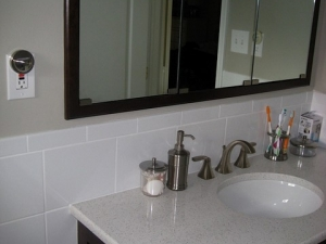 new-jersey-master-bathroom-remodeling-7