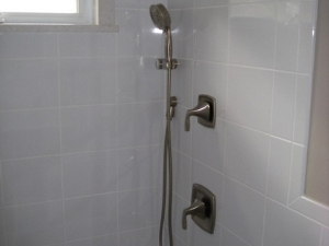 new-jersey-master-bathroom-remodeling-8