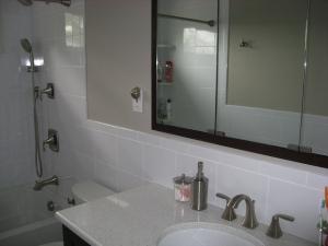new-jersey-master-bathroom-remodeling-10