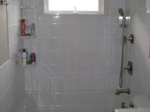 new-jersey-master-bathroom-remodeling-9