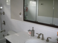 new-jersey-master-bathroom-remodeling-project
