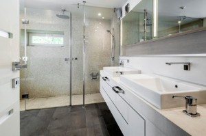 Super Saver Bathroom Remodeling